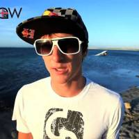 Aaron Hadlow - Drepano