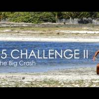 Felipe Moure Lopez – The BJ5 Challenge – Episode 02