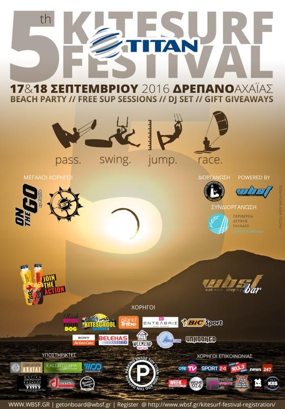 5th-wbsf-kitesurf-festival