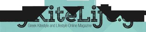 myKiteLife.gr