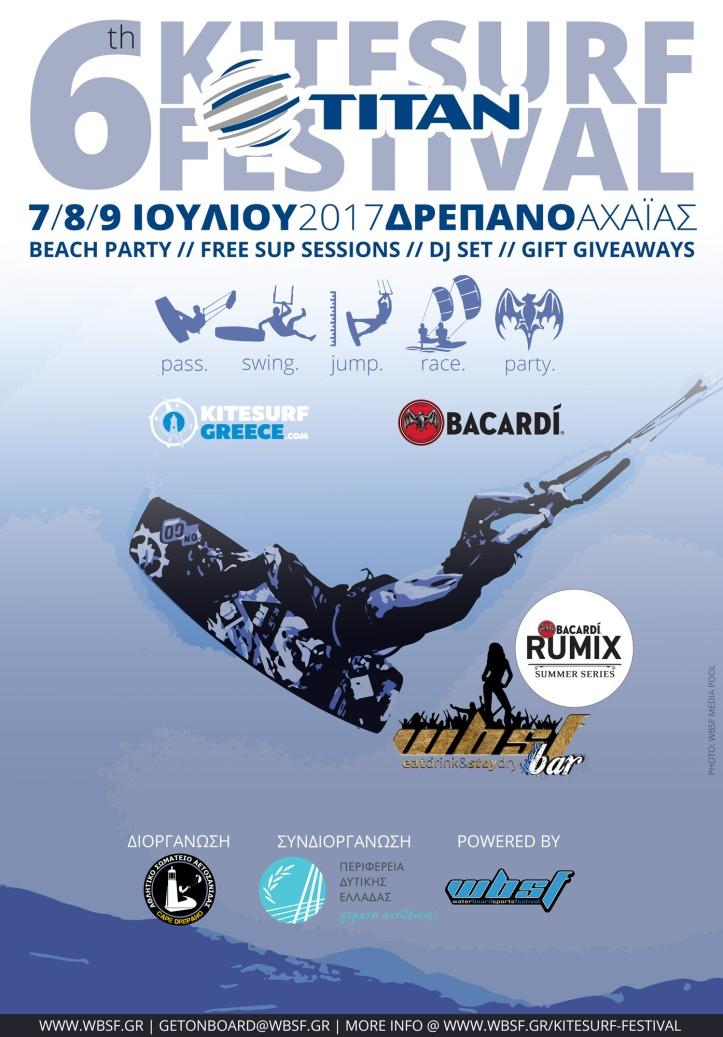 greece-6thwbsf-kitesurf-festival-2017-02