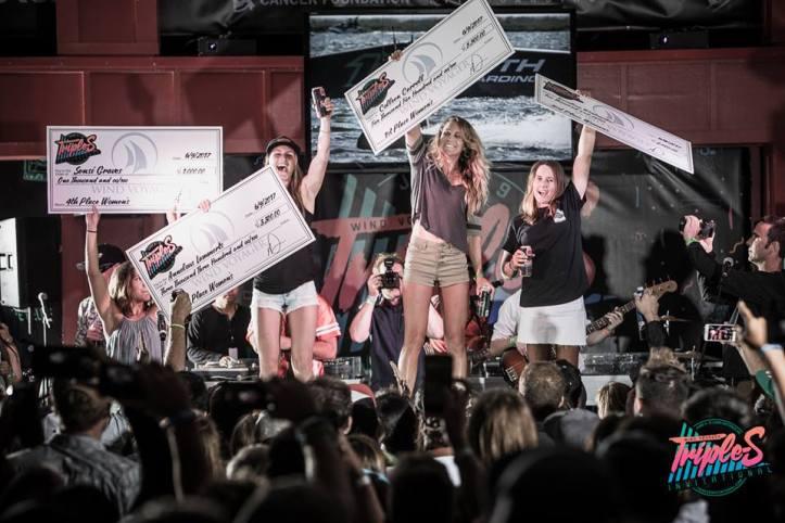 triples-2017-awards-women