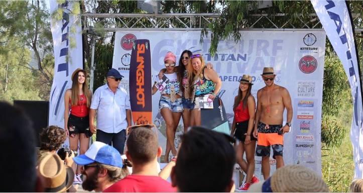 greece-6thwbsf-2017-freestyle-women