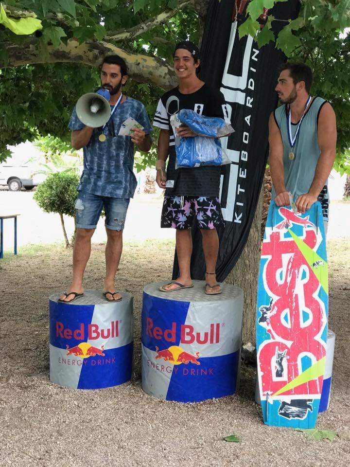 greece-7thoak-raches-2017-freestyle-men