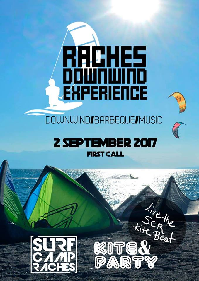 greece-raches-downwind-experience-2017