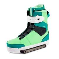 Slingshot – Jewel Boots 2018