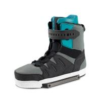 Slingshot – RAD Boots 2018