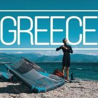 Tomer Fayer - This Is Greece