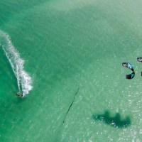 Ippokratis Kosmidis - Diani Beach Adventure