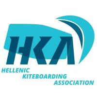 Hellenic Kiteboarding Association - Athletes Registration