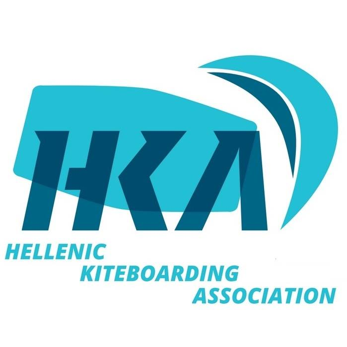 hellenic-kiteboarding-accosiation