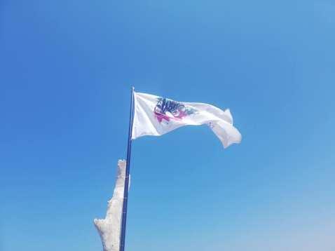 wckt-4th-dioni-kitesurf-festival-2019-001