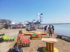 wckt-4th-dioni-kitesurf-festival-2019-002
