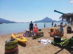 wckt-4th-dioni-kitesurf-festival-2019-003