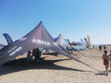 wckt-4th-dioni-kitesurf-festival-2019-007