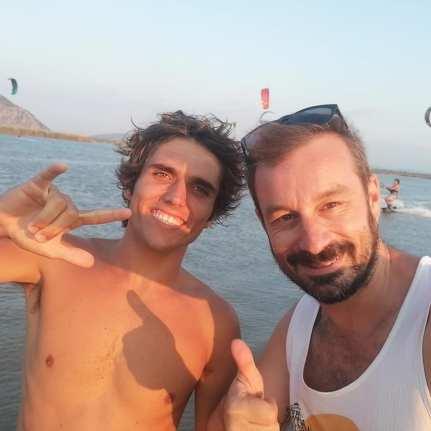 wckt-4th-dioni-kitesurf-festival-2019-009