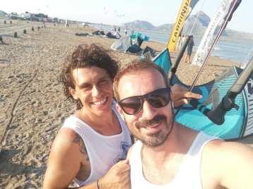 wckt-4th-dioni-kitesurf-festival-2019-015