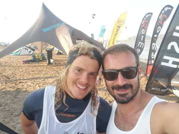 wckt-4th-dioni-kitesurf-festival-2019-016