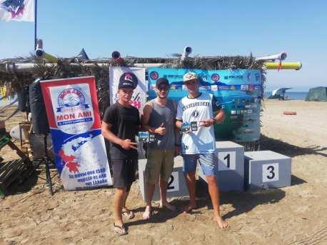 wckt-4th-dioni-kitesurf-festival-2019-021