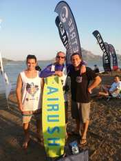 wckt-4th-dioni-kitesurf-festival-2019-026