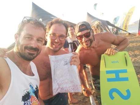 wckt-4th-dioni-kitesurf-festival-2019-027