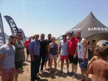 wckt-4th-dioni-kitesurf-festival-2019-030