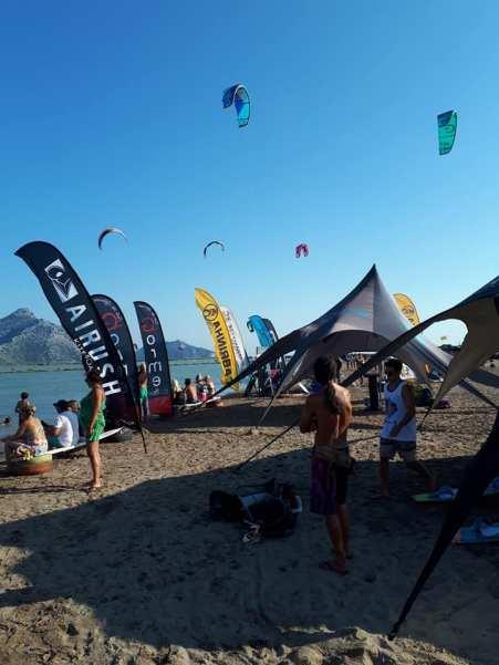 wckt-4th-dioni-kitesurf-festival-2019-036