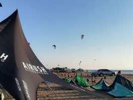 wckt-4th-dioni-kitesurf-festival-2019-037