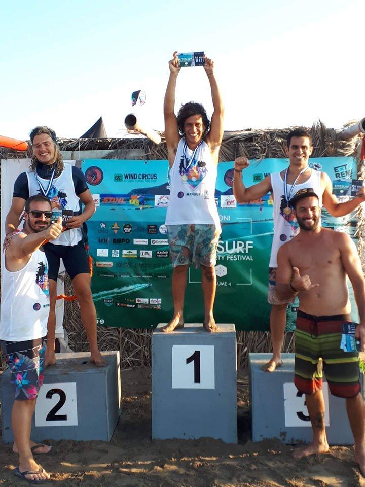 wckt-4th-dioni-kitesurf-festival-2019-race-men