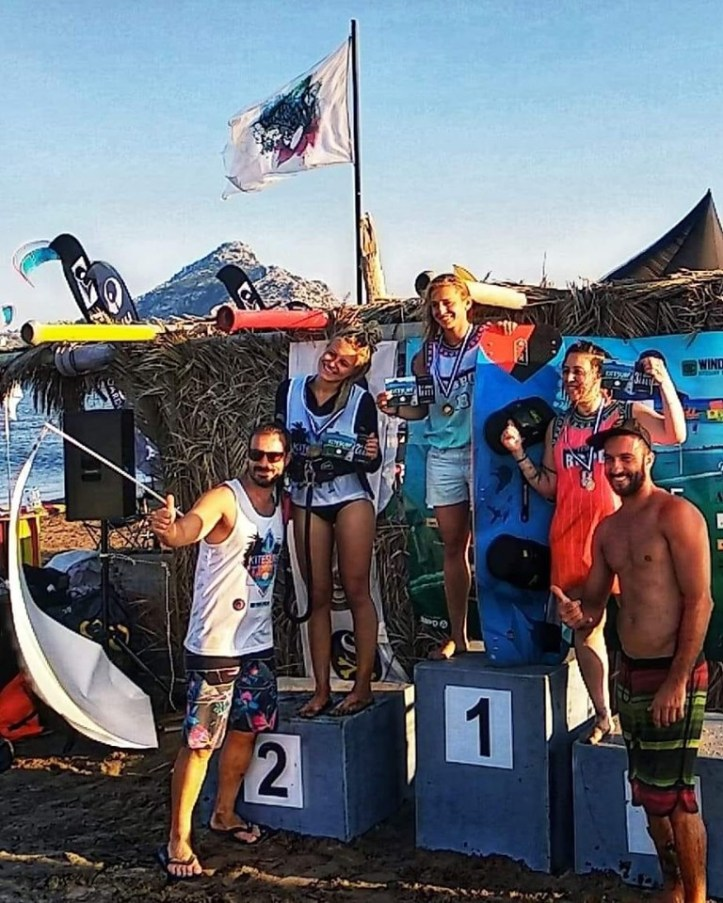 wckt-4th-dioni-kitesurf-festival-2019-race-women