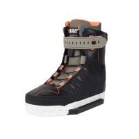 Slingshot - RAD Boots 2020