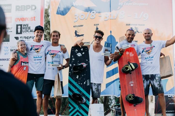 greece-wind+water-8th-kitesuf-festival-2019-freestyle-men