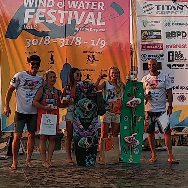 greece-wind+water-8th-kitesuf-festival-2019-freestyle-women