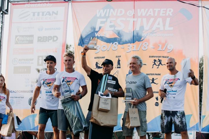 greece-wind+water-8th-kitesuf-festival-2019-race-foil