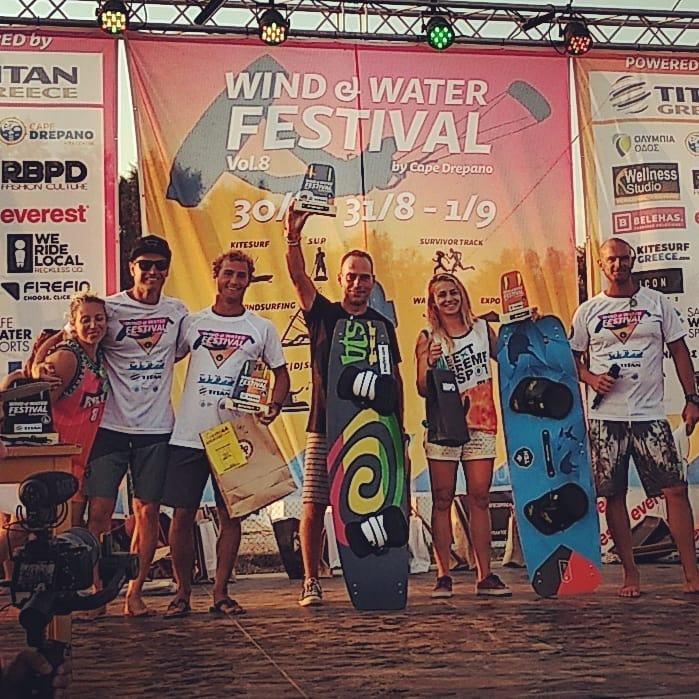 greece-wind+water-8th-kitesuf-festival-2019-race-tt