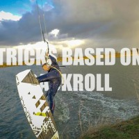 Ben Beholz - 5 Tricks Based On Backroll