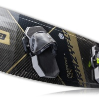 CrazyFly – Raptor LTD 2020