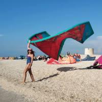 Nancy Illantzi - My Summer