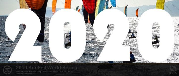 hka-racing-events-2020