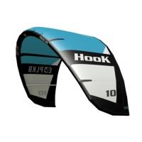 Peter Lynn - Hook V2 2020