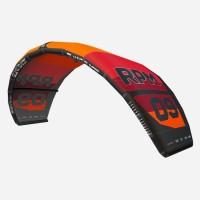 Slingshot - RPM V12 2020