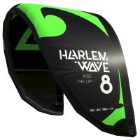 Harlem - Wave V2 2020