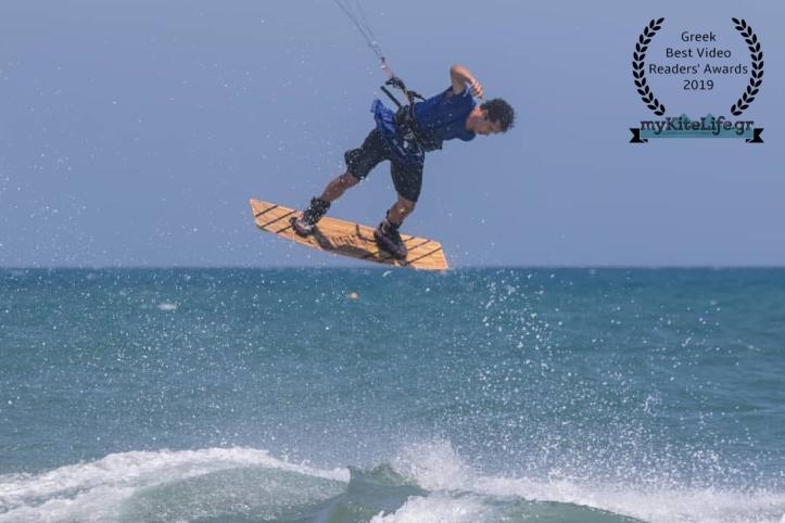 myKiteLifegr-greek-best-video-readers-awards-2019