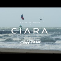 Kevin De Smidt - Ciara