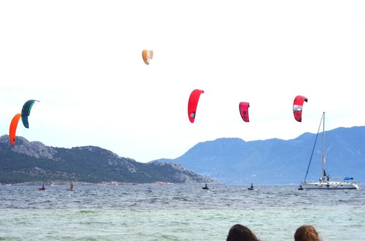 hka-aegina-kitefoil-race-2020
