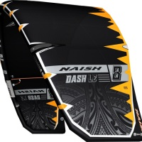 Naish - Dash LE 2020