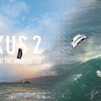Core - Nexus V2 2021