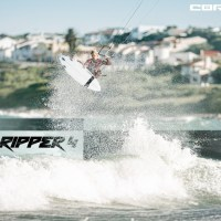 Core – Ripper V4 2021