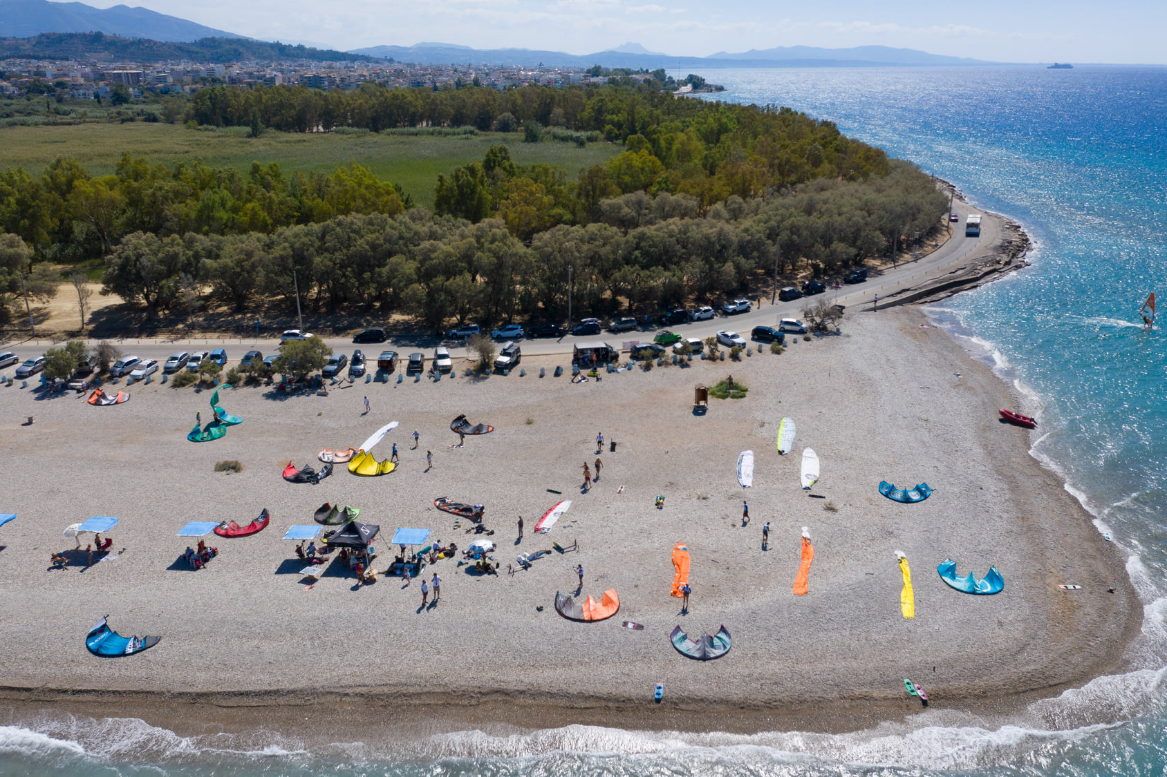 hka-patras-kitefoil-and-twintip-race-2020-001