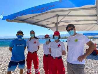 hka-patras-kitefoil-and-twintip-race-2020-005